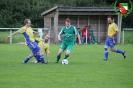 TSV Groß Berkel 5 - 0 SF Amelgatzen_46