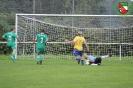 TSV Groß Berkel 5 - 0 SF Amelgatzen_49