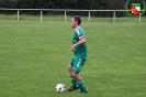TSV Groß Berkel 5 - 0 SF Amelgatzen_50