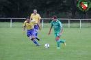 TSV Groß Berkel 5 - 0 SF Amelgatzen_55