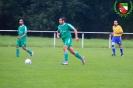 TSV Groß Berkel 5 - 0 SF Amelgatzen_58
