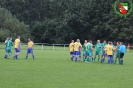 TSV Groß Berkel 5 - 0 SF Amelgatzen_59
