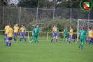 TSV Groß Berkel 5 - 0 SF Amelgatzen_6