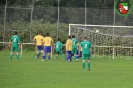 TSV Groß Berkel 5 - 0 SF Amelgatzen_7