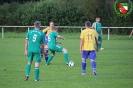 TSV Groß Berkel 5 - 0 SF Amelgatzen_8
