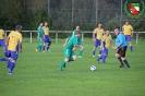 TSV Groß Berkel 5 - 0 SF Amelgatzen_9