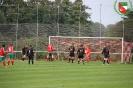 TSV 05 Groß Berkel 0 - 1 SV Eintracht Afferde_13