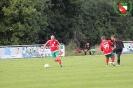 TSV 05 Groß Berkel 0 - 1 SV Eintracht Afferde_21