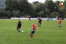 TSV 05 Groß Berkel 0 - 1 SV Eintracht Afferde_34