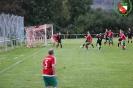 TSV 05 Groß Berkel 0 - 1 SV Eintracht Afferde_35