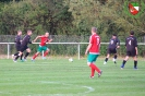 TSV 05 Groß Berkel 0 - 1 SV Eintracht Afferde_3