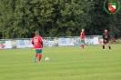 TSV 05 Groß Berkel 0 - 1 SV Eintracht Afferde_6