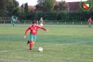 TSG Emmerthal 3 - 1 TSV 05 Groß Berkel_52