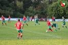 TSV 05 Groß Berkel AH 6 - 0 SG Süntel/Flegessen/Altenhagen_32