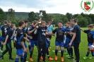 C-Junioren | JSG Deister Süntel United - TSV Klein Berkel
