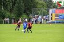Kreispokal-Endspiele Junioren 2016
