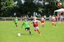 F-Junioren_20