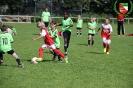 F-Junioren_23