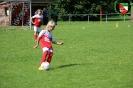 F-Junioren_54