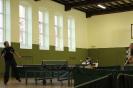 Tischtennis 2015_26