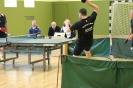 Tischtennis 2015_37