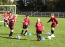 96 Fußballschule 2011_14