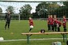 96 Fußballschule 2011_26
