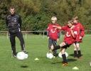 96 Fußballschule 2011_28