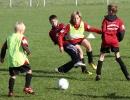 96 Fußballschule 2011_35