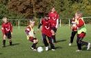 96 Fußballschule 2011_36