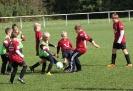 96 Fußballschule 2011_37