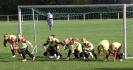 96 Fußballschule 2011_38