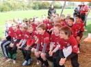 96 Fußballschule 2011_43