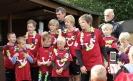96 Fußballschule 2011_46