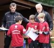 96 Fußballschule 2011_48