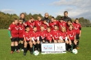 96 Fußballschule 2011_5