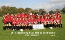 96 Fußballschule 2011_7