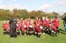 96 Fußballschule 2011_8