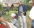 Altdorffest 2012_34