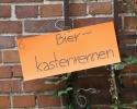 Altdorffest 2012_53