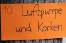 Altdorffest 2012_57