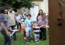 Altdorffest 2012_62