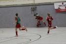 B-Jugend-Turnier 2016_100