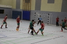B-Jugend-Turnier 2016_10