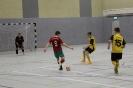 B-Jugend-Turnier 2016_113