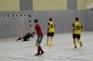 B-Jugend-Turnier 2016_114