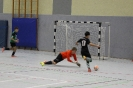 B-Jugend-Turnier 2016_121