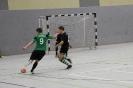 B-Jugend-Turnier 2016_122