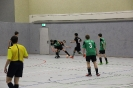 B-Jugend-Turnier 2016_123