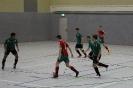 B-Jugend-Turnier 2016_12